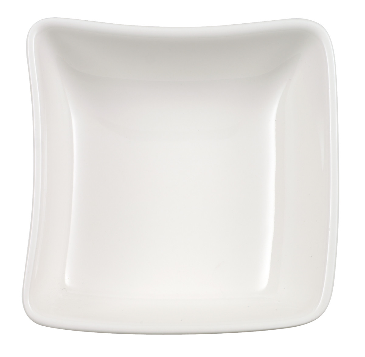 Villeroy & Boch New Wave Dip