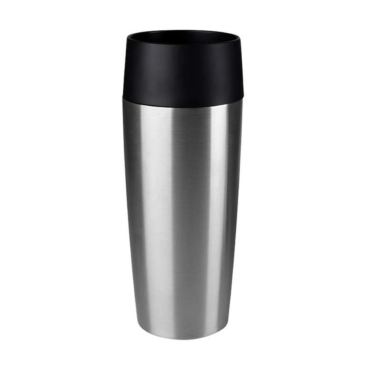 EMSA Isolierbecher Travel Mug