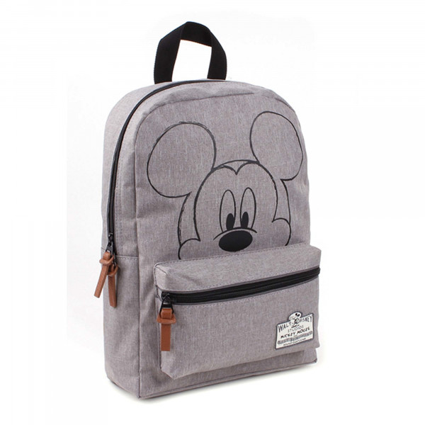 HTI-Living Mickey Mouse1 Rucksack 90th