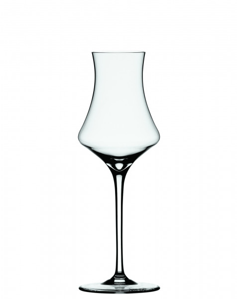 Spiegelau Willsberger Collection Grappa - Glas
