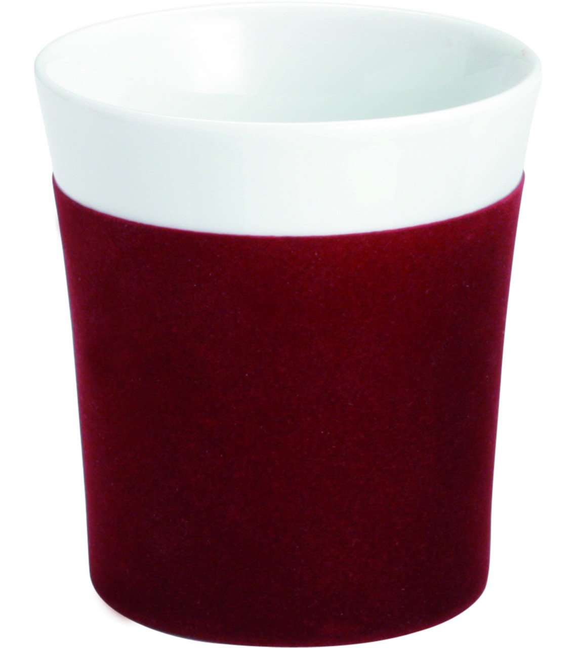 Kahla touch Update Maxi-Becher