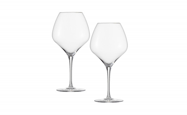 Zwiesel 1872 The First Beaujolais Glas 2er-Set