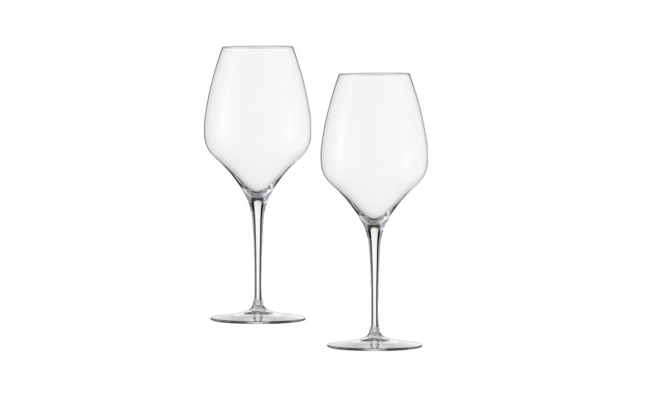 Zwiesel 1872 The First Rioja Glas 2er-Set