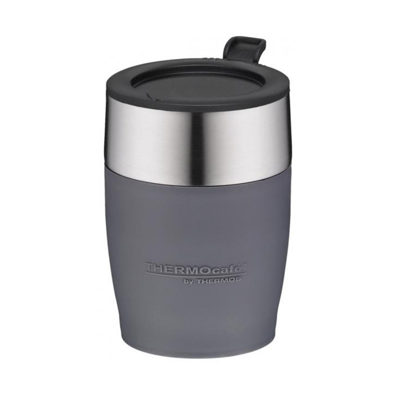 Thermos Isolierbecher DeskCup TC