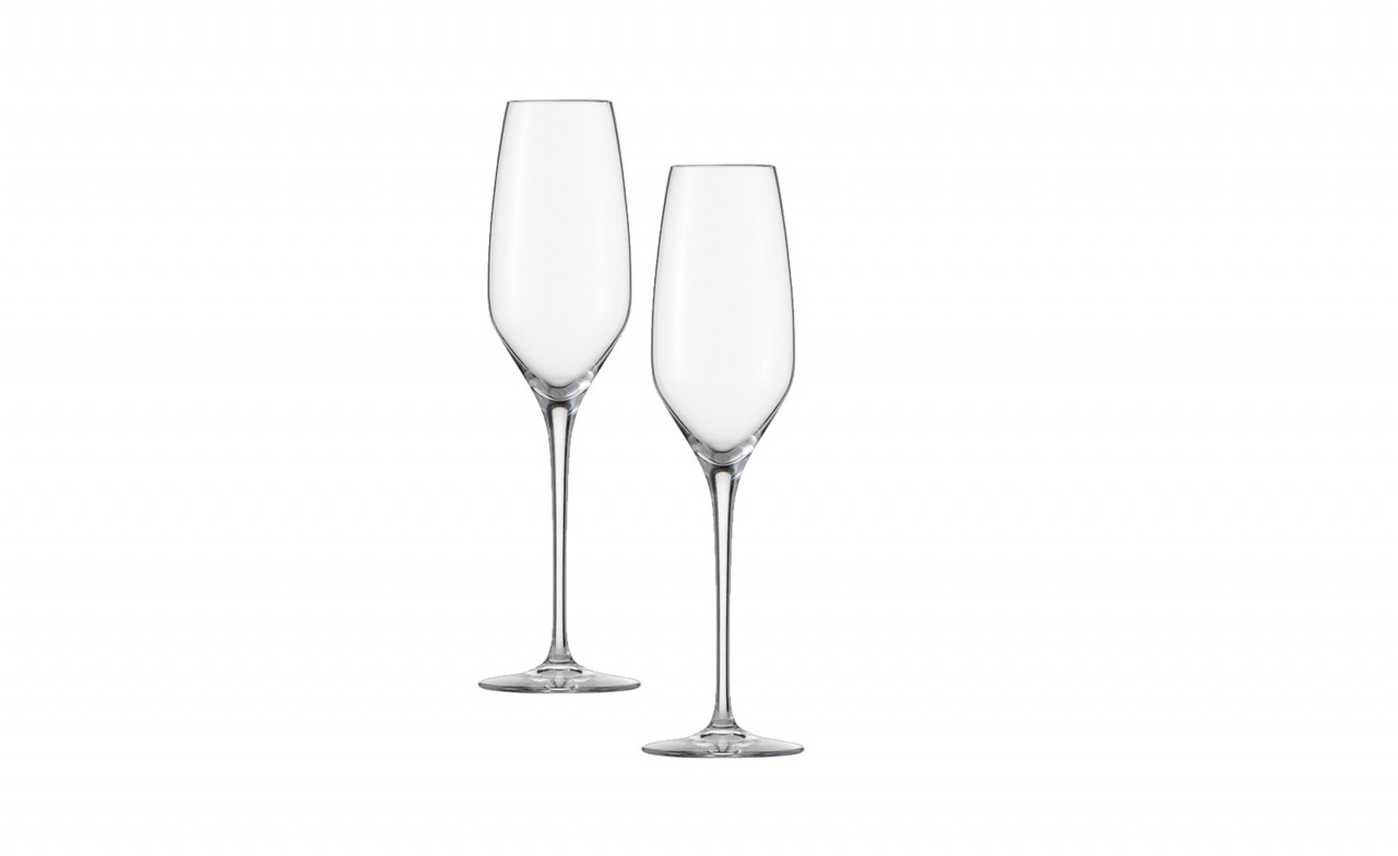 Zwiesel 1872 The First Sherry Glas 2er-Set
