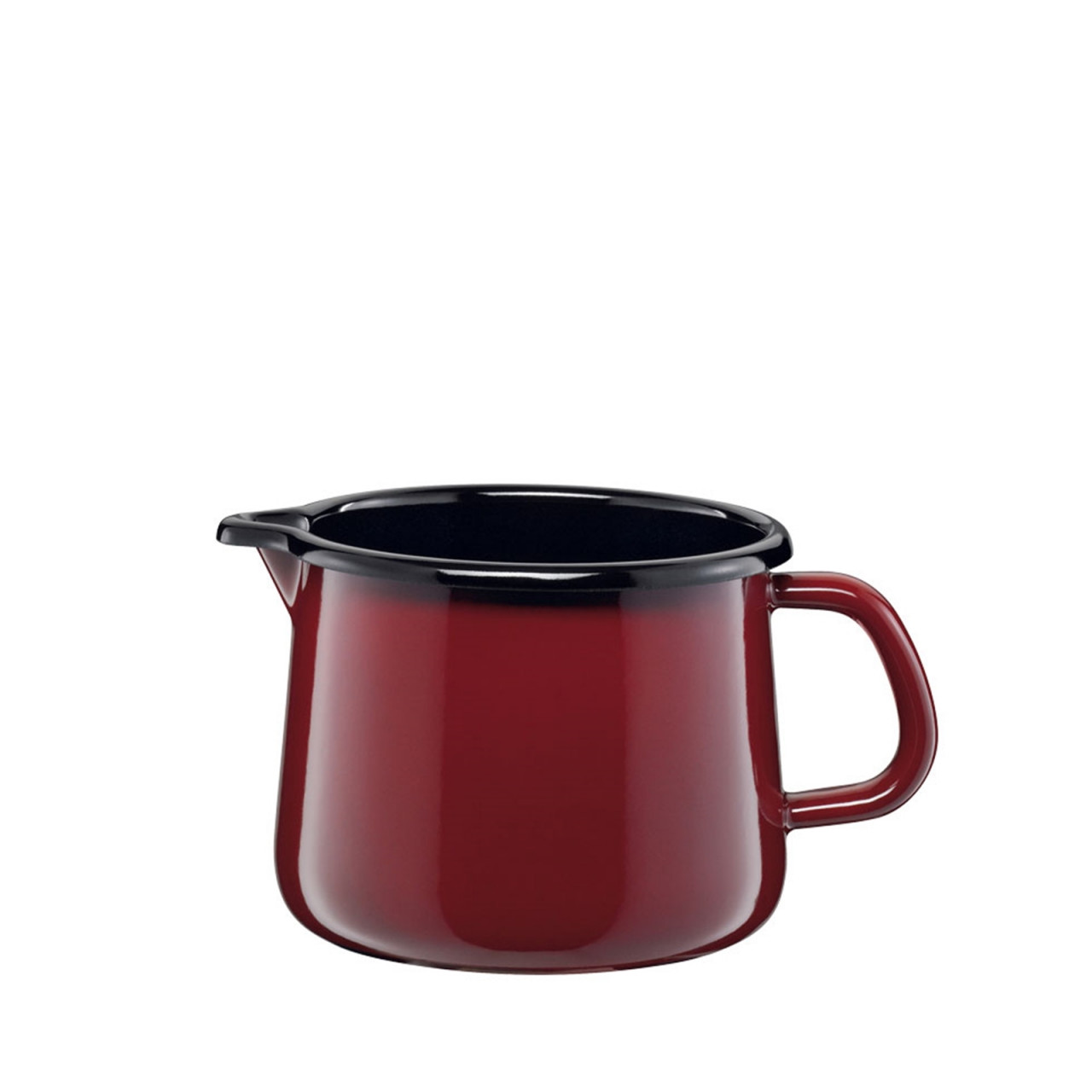 Riess Sparset 5-teilig ROSSO