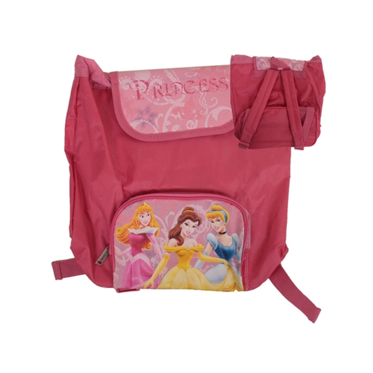 HTI-Living Kinderrucksack Princess