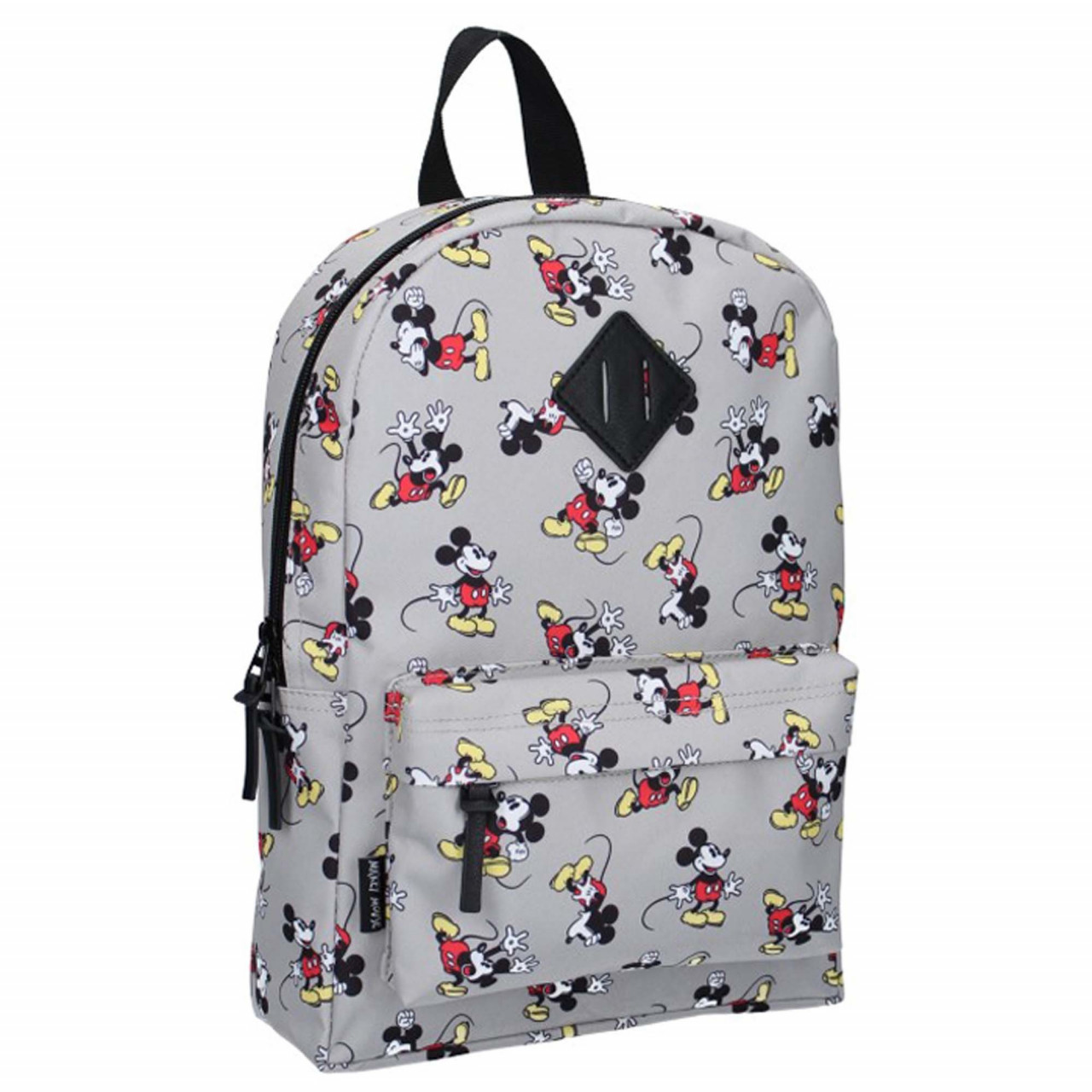 HTI-Living Mickey Mouse Disney Classic Rucksack